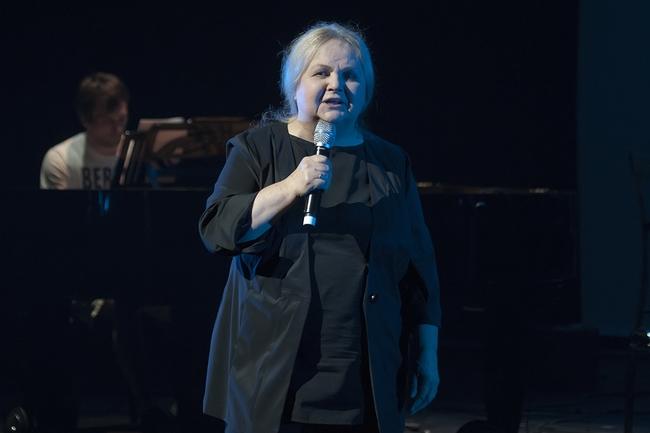 Nemzeti Színház 2008-2013 - Pogány Judit