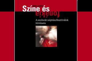 Králl Csaba: Színe és fonákja