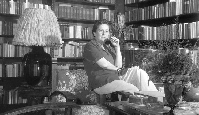 Gobbi Hilda (1966)