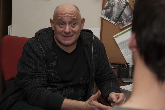 Orlai Tibor