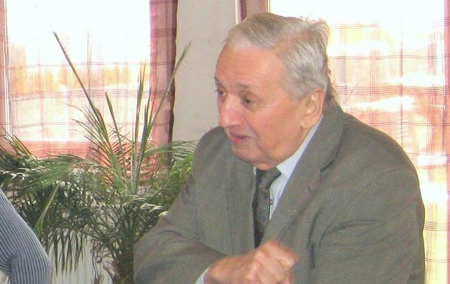 Szokolay Sándor