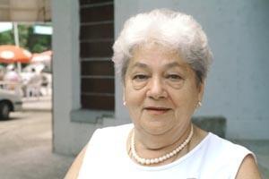 Karna Margit