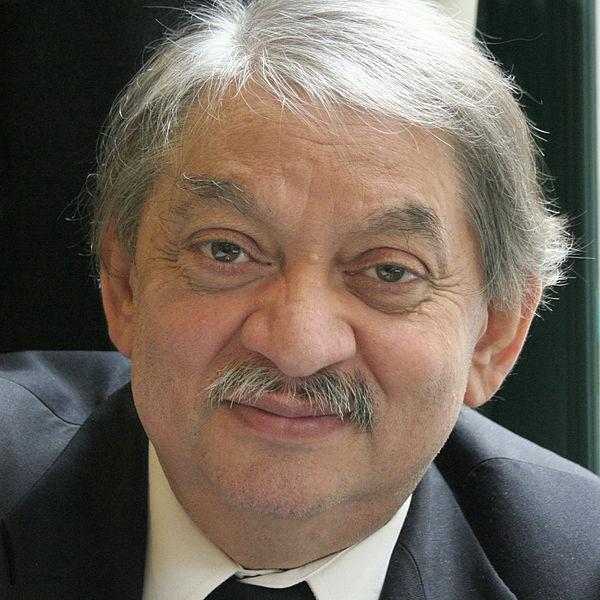 Csemer Géza