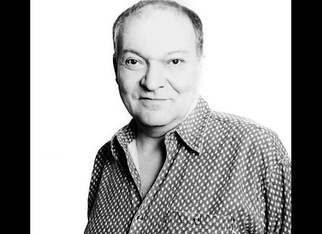 Löffler István
