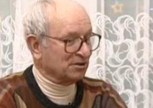 Ferenczi Jenő