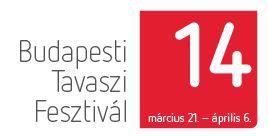 Budapesti Tavaszi Fesztivál 2014
