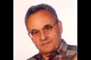 Berényi Gábor