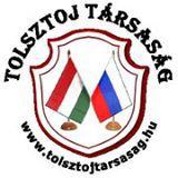 Tolsztoj Társaság