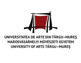 Marosvásárhelyi Művészeti Egyetem