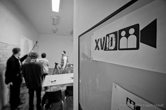 XVID – Közösségi videók Újpalotáról