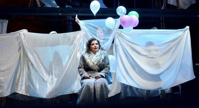 Don Giovanni - Herczenik Anna
