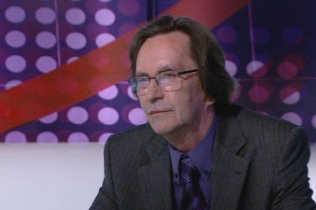 Kerényi Imre