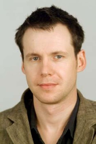 Rusznyák Gábor
