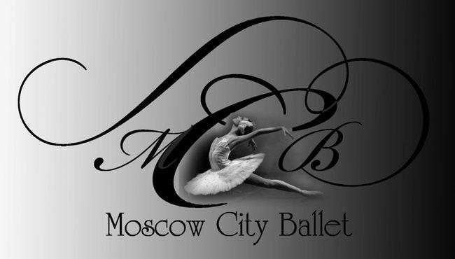 Moszkvai Klasszikus Balett