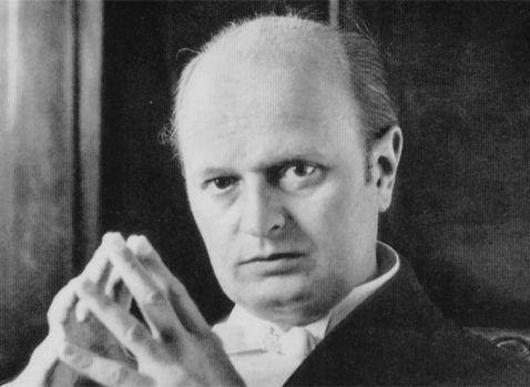 Fricsay Ferenc