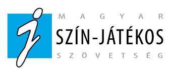 Magyar Szín-Játékos Szövetség