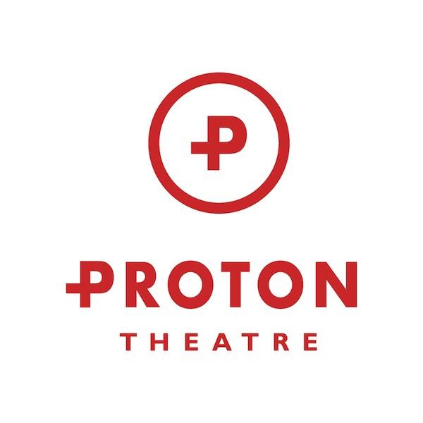 Proton Színház