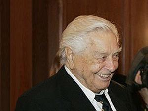 Jurij Ljubimov
