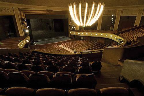 Kolozsvári Magyar Opera