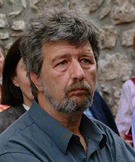 Nagy András László
