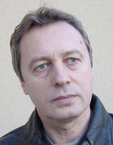 Pinczés István