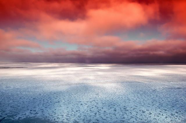Hudson-öböl