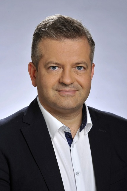 Doncsev András