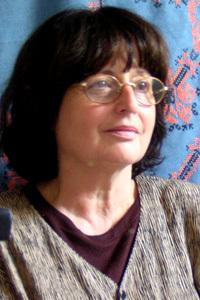 Mezey Katalin