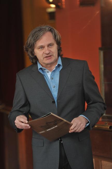 Rátóti Zoltán