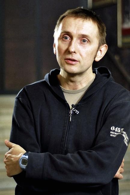 ifj. Bagossy László