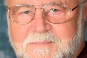 Szókratész védőbeszéde - Haumann Péter