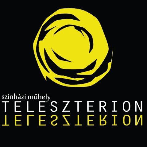 tele_logo.JPG