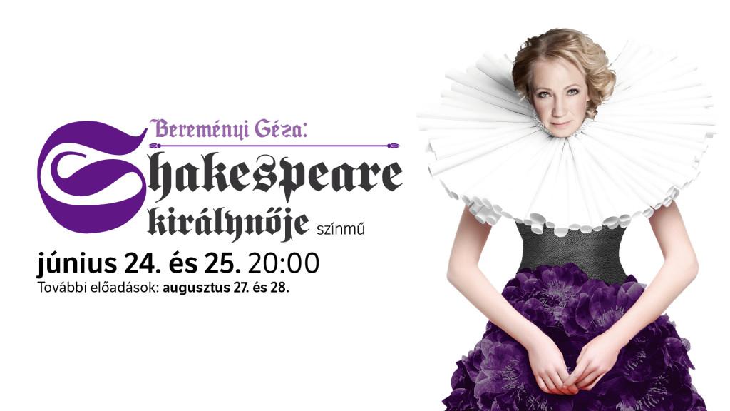 shakespeare_kiralynoje_fekvo_datum-1024x576.jpg