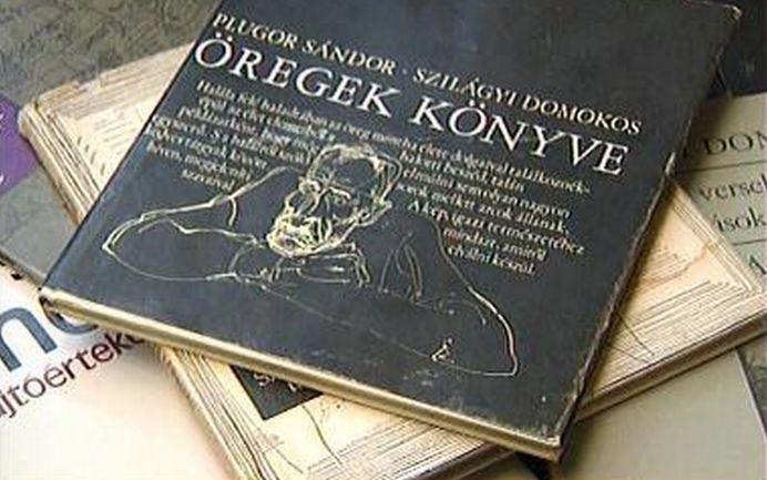 oregek_konyve_kep.jpg