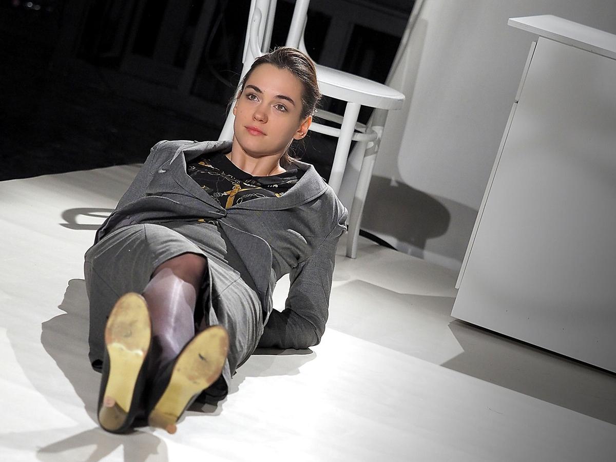 Julia Jakubowska