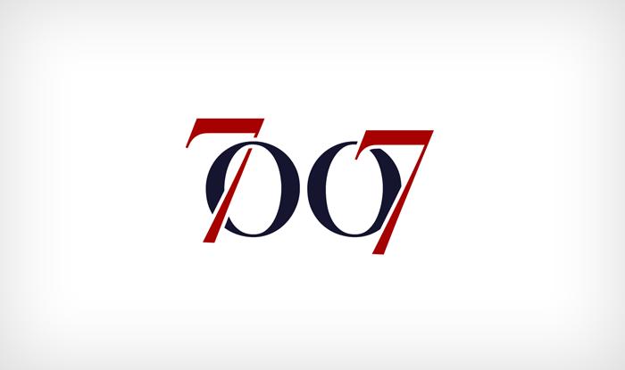 7007_logo.PNG