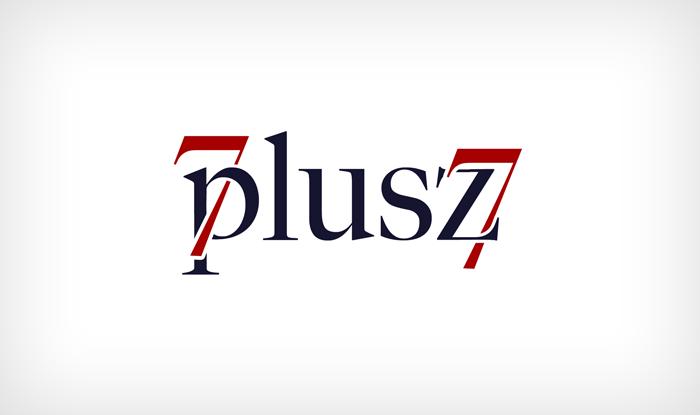 7plusz7_logo.PNG