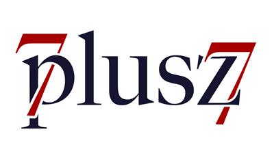 7plusz_logo_jo_400.PNG