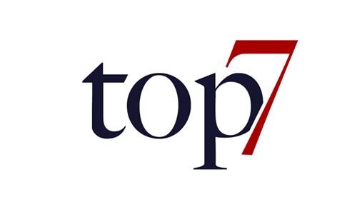 logo_top7_jo_kis_kis.PNG