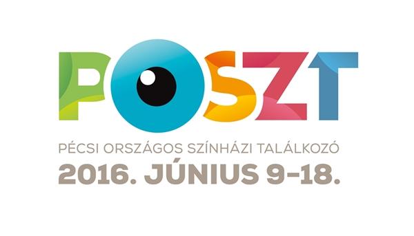 poszt_logo_nor_vag_2_kis.JPG