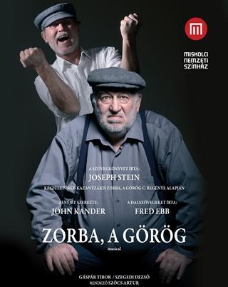 zoba_plakat_kis_all.JPG