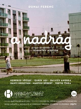 anadrag_plakat_web_kis.jpg