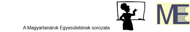 magyar.jpg
