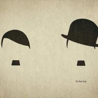 A kalap