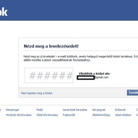 Lean szakértőt a Facebookra!