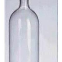 Igyunk!