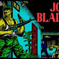 Joe Blade III