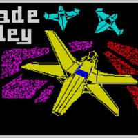 Blade Alley