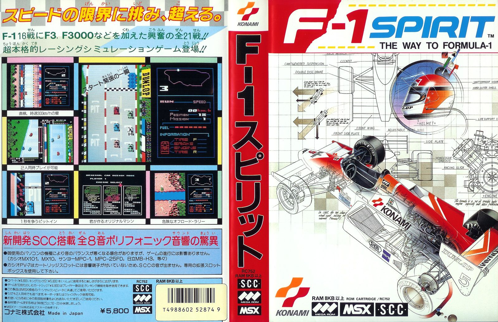 f674f4ed0b79b64dd8a47c9c75a6e5e9.jpg