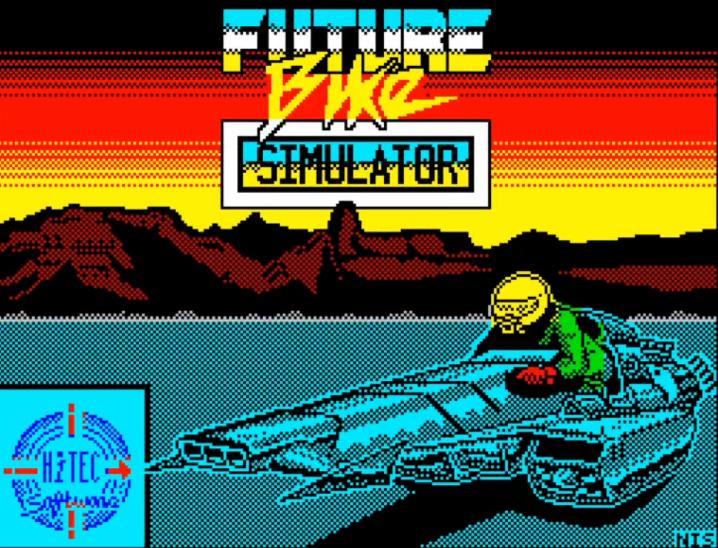 futurebikesimulato.jpg